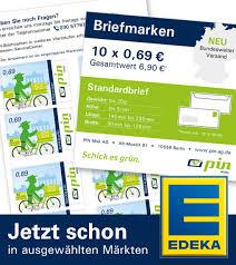 Kleine K Hen G Stig Briefversand Preiswert Und Zuverlässig Pin Mail Ag