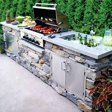 Outdoor Kitchen Sink Faucet by Patio Backyard Sink Ideas Patio Sink Ideas Install Outdoor Sink