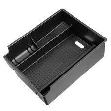 fit for 2011 2012 2013 2014 hyundai ix35 tucson central console