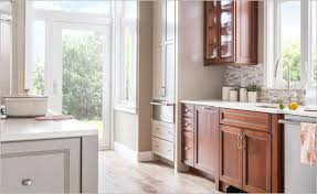 best wood for custom kitchen cabinets explore cabinets cabinets to go