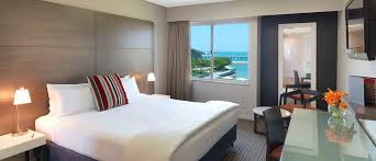 king size bett darwin waterfront adina hotels