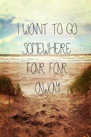 going away quote quote number 617472 picture quotes