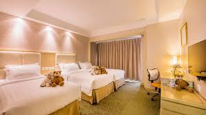 fabulous hotel in hong kong u2013 guangdong hotel hong kong