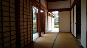 japanese house in fairmount park the jumpstart project