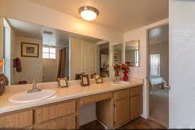 Luxury Rental Homes Tucson Az by Rent Casas Lindas Today Tucson Az Apartment Homes