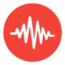 app 9 apk audvel podcast app 1 3 9 apk دانلود برای اندروید aptoide