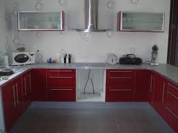 ikea armoire cuisine cuisine ikea idées de design moderne alfihomeedesign diem