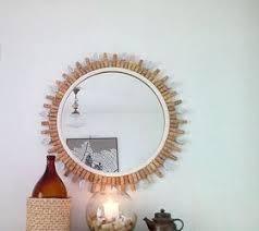 5 super easy diy wine cork projects u2013 2drunkgirlz