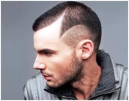 boy haircuts sizes stylish mens haircuts medium hair styles ideas 12183