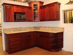 Kitchen Cabinets Van Nuys Cabinet Store Kitchen Remodeling General Contractor Wood Flooring