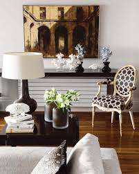 console table decor ideas console table decorating ideas architecture design home accents and