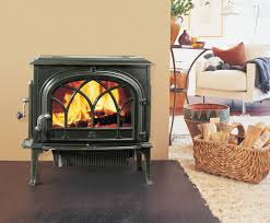 wood inserts u0026 stoves u2014 high country fireplaces