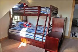 Hooper Farm Road  Midisland  Nantucket Rentals Vacation - Rent a center bunk beds