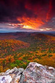 Arkansas landscapes images Arkansas alchetron the free social encyclopedia jpg