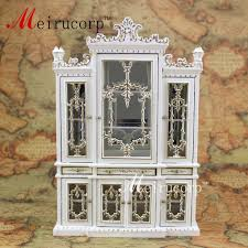 miniature furniture picture more detailed picture about