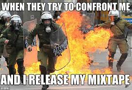 Vancouver Riot Kiss Meme - athens riot memes best collection of funny athens riot pictures