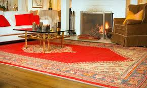 Area Rug Cleaners Oriental Or Area Rug Cleaning Larson Rug Cleaning Groupon