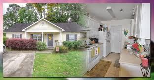 620 tabor lane wilmington nc 28405 rental house minutes to