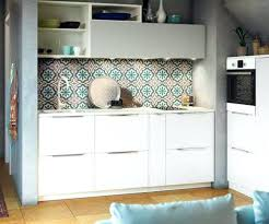 carrelage mural cuisine ikea carrelage mural cuisine ikea affordable credence ikea with carrelage