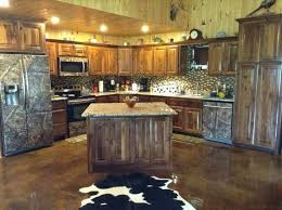 Country Living Home Decor Best 25 Camo Living Rooms Ideas On Pinterest Camo Boys Rooms