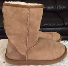 womens ugg boots size 8 ugg boots size 8