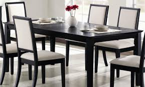 Sears Dining Room Sets Kitchen Sears Kitchen Tables Fascinate Kitchen Dining Table Sets