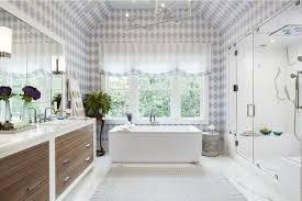 Bathroom Design Photos Bathroom Design Ideas Wayfair