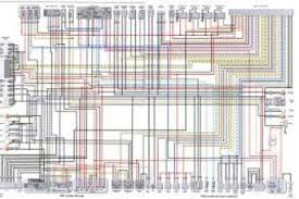 ford s max wiring diagram 4k wallpapers