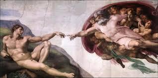 psalms about thanksgiving 1 psalms marveling at god u0027s majesty in creation psalms 8 19 139