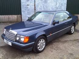 mercedes classic car cars for sale cheshire classic benz