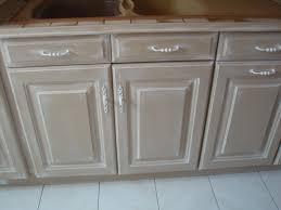 renovation meuble cuisine en chene renovation cuisine chene cuisine renovation cuisine chene avec