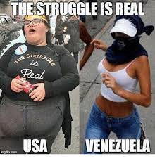 The Struggle Is Real Meme - lmao the struggle is real steemit