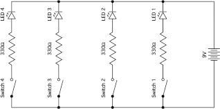 jefferson lab u0027s workbench projects electric avenue appendix c
