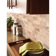 Home Depot Kitchen Tile Backsplash 14 Tile Stickers For Kitchen Home Depot Compilation Tile