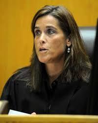 jane foster halloween costume judge orders mary jane foster on bridgeport mayoral primary ballot