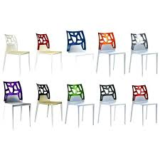 fauteuil cuisine design chaise design cuisine chaise design cuisine excellent chaise design