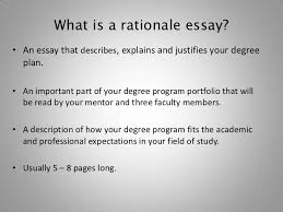 how to write a research paper for dummies Imhoff Custom Services     Excellent Research Writing College Essays For Dummies Help Qualified Change Approach Professional Commended