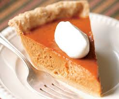 brown sugar sour pumpkin pie recipe finecooking
