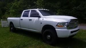 dodge ram 4 door in massachusetts for sale used cars on