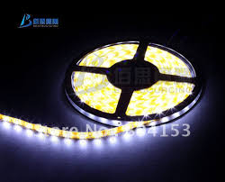 Sylvania Led Strip Lights by Car Led Strp Light Crowdbuild For