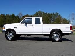 www emautos com 1997 ford f250 extended cab xlt 4x4 7 3l