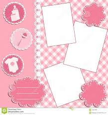 baby album baby album stock photo image of clothe frames 22757568