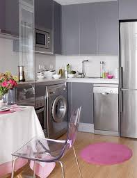 interior cute pink color round kitchen rugs above laminate woden finplan co just another interior design blog ideas