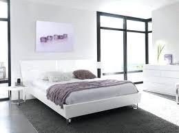 deco chambre parme deco chambre parme chambre deco chambre parme et blanc markez info
