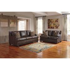 articles with vintage living room furniture for sale tag antique