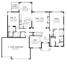 old world floor plans apartments house plans and more kirkland old world home