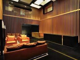 best price on g hotel kelawai in penang reviews
