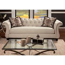 Traditional Tufted Sofa by Furniture Elegant Interior Furniture Design With Cozy Tufted