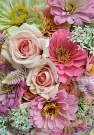 Springtime Flower Arrangements - what is your special flower ana rosa flowers and flower