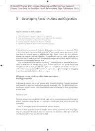 writing the abstract for a research paper chapter 3 from designing and managing your research project core chapter 3 from designing and managing your research project core skills for social and health research pdf download available